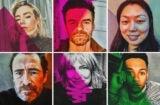 2021 Sundance gallery split