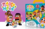 mr potato head hasbro
