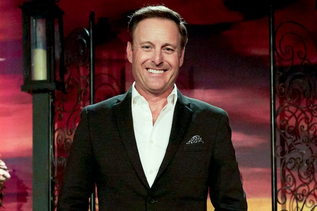 Chris Harrison's 'Celebrity Wheel of Fortune' Episode Came With a Disclaimer.jpg