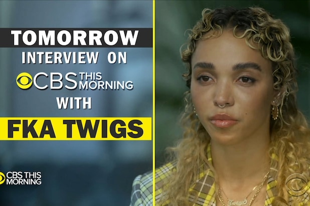 FKA Twigs Says Shia LaBeouf Used 'Calculated, Systematic' Control Tactics: 'This Is How an Abuser Tests Your Boundaries'.jpg