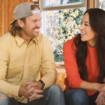 Fixer Upper Welcome Home Chip Joanna Gaines