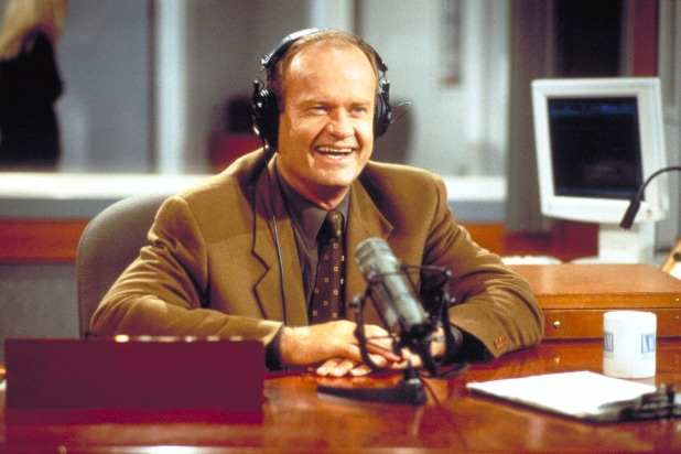 'Frasier' Revival Starring Kelsey Grammer Set at Paramount+.jpg