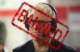 Gateway Pundit Jim Hoft Twitter Ban