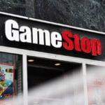 GameStop: All the Films, Documentaries and Shows in the Works about the WallStreetBets saga