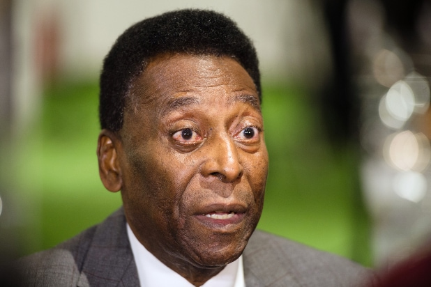 'Pelé': Why Brazil's Soccer Hero Never Spoke Out Against the Dictatorship.jpg