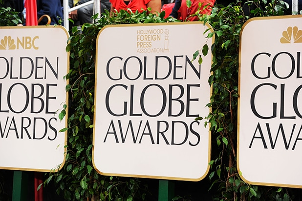 Here's How To Stream The 2021 Golden Globe Awards thumbnail