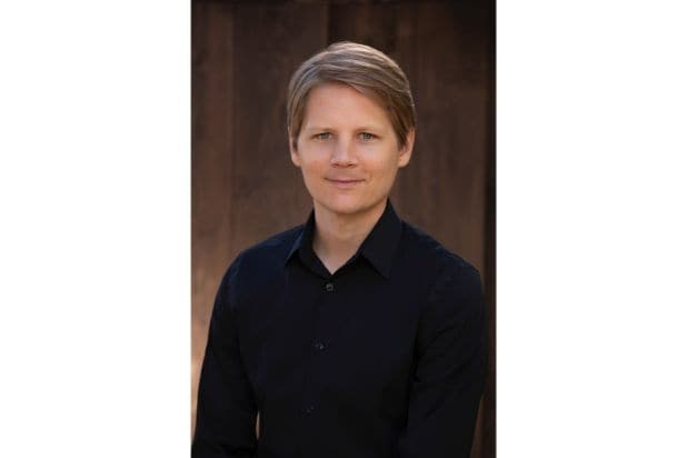 Jeff Tobler - Chief Marketing Officer - ARRAY(1)(1)