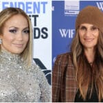 Jennifer Lopez Niki Caro The Mother