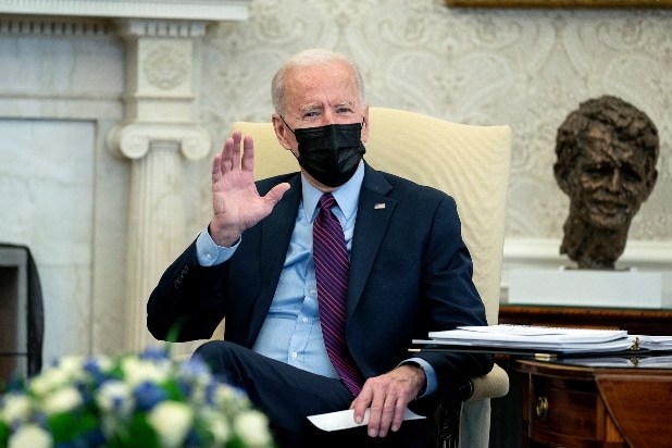 No, Fox News, Biden's Air Force One Trip Doesn't Defy CDC Travel Warnings.jpg