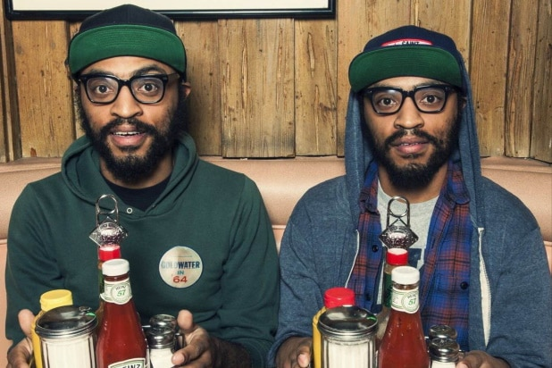 The Lucas Bros to Write and Star in Dramedy Film for Judd Apatow and Universal.jpg