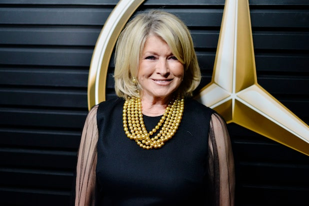 Martha Stewart Is Still 'Really Pissed' Her Probation Officer Barred Her From Hosting 'SNL'.jpg