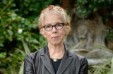 Nancy Kanter Headshot 1