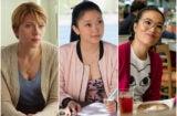 Netflix Women Diversity USC Annenberg