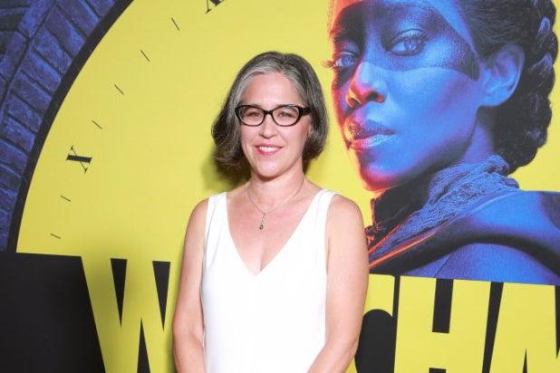 Nicole Kassell The Wonderful Wizrd Of Oz