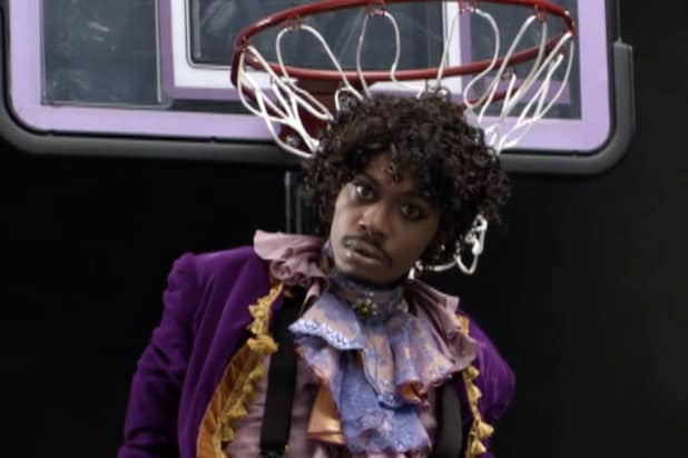 Eddie Murphy Says Brother's 'Chappelle's Show' Story About Playing Basketball With Prince Is 'Totally and Absolutely Accurate' (Video).jpg