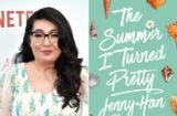 The Summer I Turned Pretty Jenny Han
