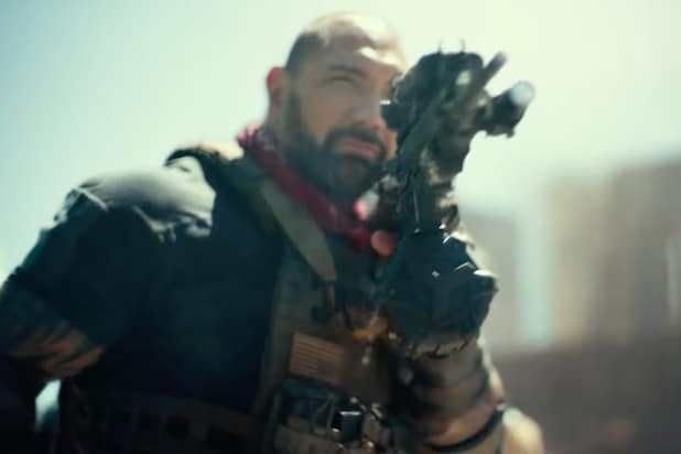 Zack Snyder's 'Army of the Dead' Teaser: Dave Bautista Leads a Heist in Zombie-Ravaged Las Vegas (Video).jpg