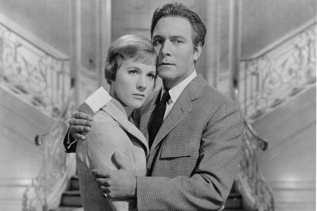 christopher plummer the sound of music (1)