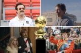 golden globes predictions 2021