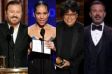 golden globes ratings preview 2021