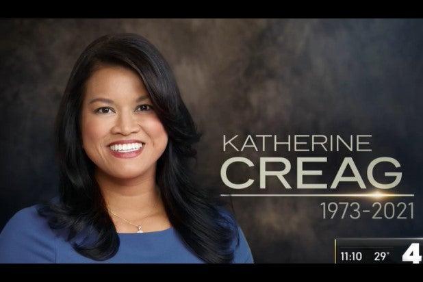 katherine creag wnbc
