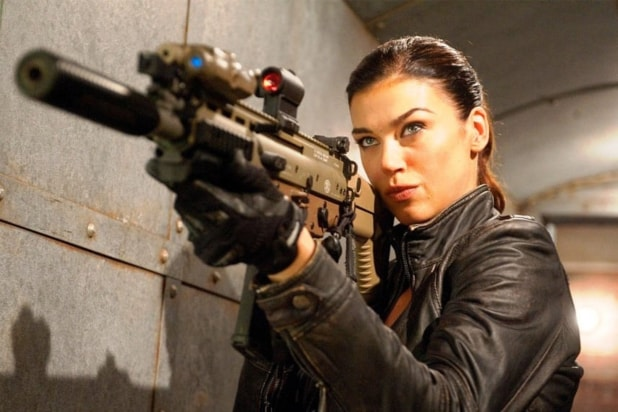 'GI Joe' Live-Action TV Series on Lady Jaye in the Works at Amazon.jpg