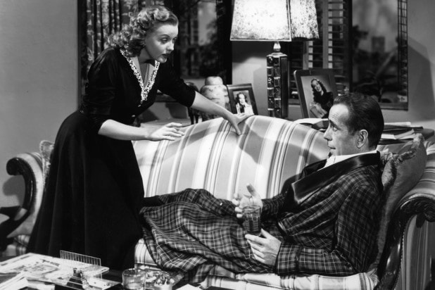 martha stewart humphrey bogart in a lonely place