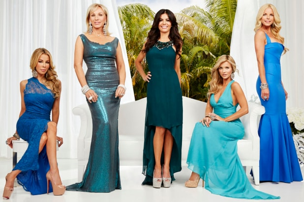 real housewives of miami season 3