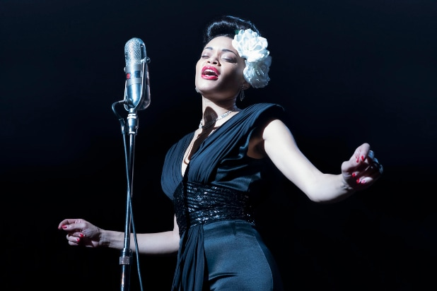 'The United States vs Billie Holiday': Five Facts About Lead Actress Andra Day.jpg
