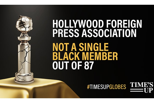 times up globes
