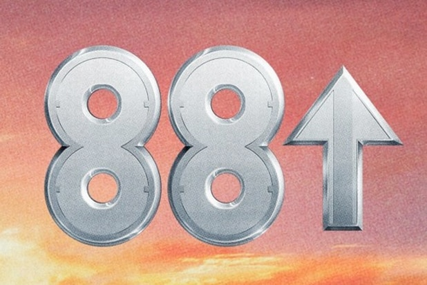 88rising asian american