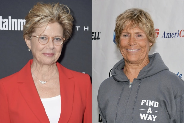 Annette Bening to Star as Cuba-to-Florida Swimmer Diana Nyad in Biopic From 'Free Solo' Directors.jpg
