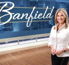 Ashleigh Banfield