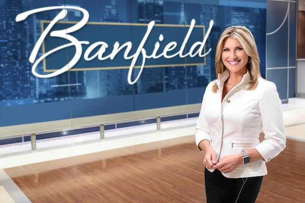 Ashleigh Banfield's NewsNation Debut Draws Just 17,000 Viewers.jpg
