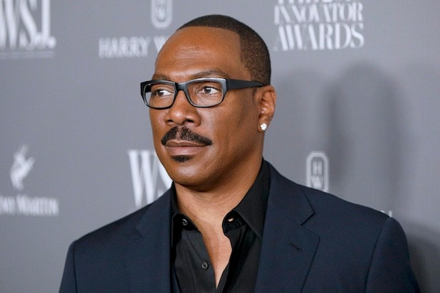 Eddie Murphy to Receive Special Award From Make-Up Artists and Hair Stylists Guild.jpg
