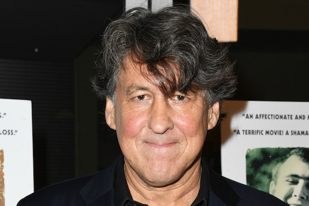 Cameron Crowe Signs With UTA.jpg