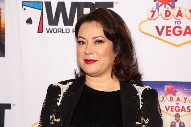 'Chucky' TV Series: Jennifer Tilly to Reprise Her Role as Tiffany Valentine.jpg