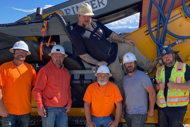 How the 'Gold Rush: Dave Turin's Lost Mine' Trailer Deals With Jesse Goins' Death (Exclusive Video).jpg