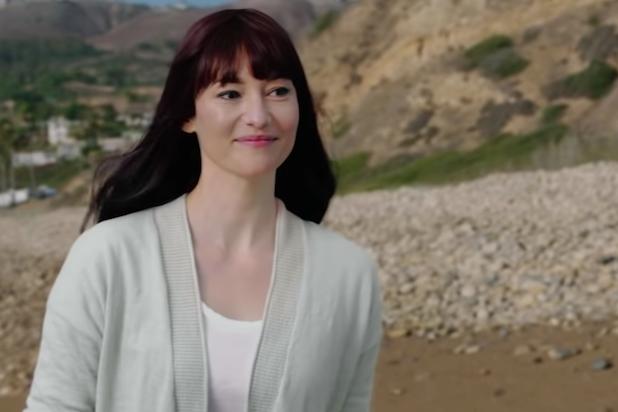'Grey's Anatomy': Chyler Leigh to Return as Lexie Grey ...