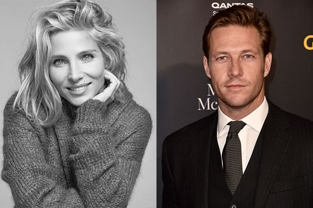 Elsa Pataky, Luke Bracey to Star in 'Interceptor' for Netflix.jpg