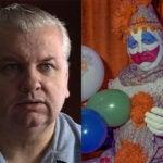 John wayne Gacy devil in disguise