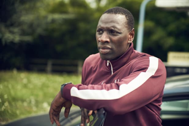 'Lupin' Star Omar Sy Talks Assane's 'Taken'-Style Fight for His Son, If Part 2 Is End for Netflix Series.jpg