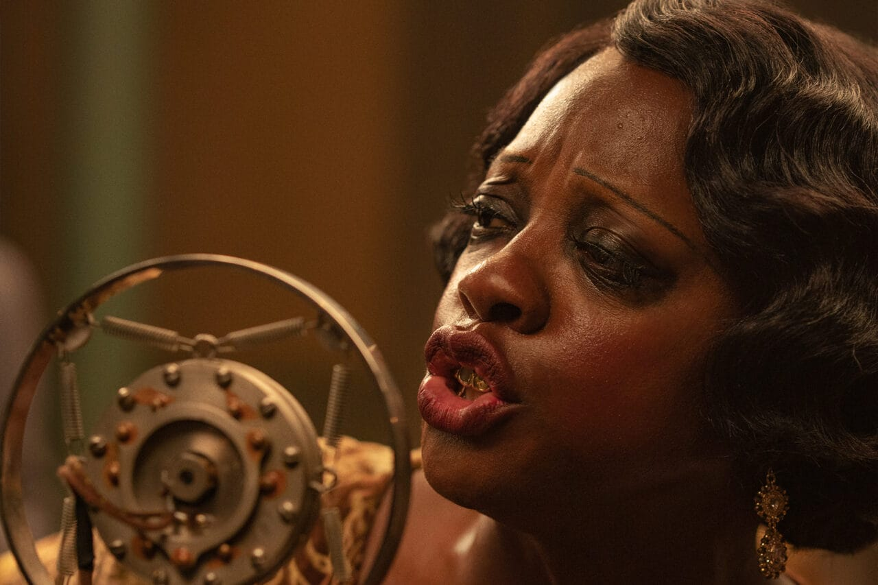 'Ma Rainey's Black Bottom' Hair and Makeup: How Viola Davis Was Inspired by Bette Davis's Classic 'Baby Jane'.jpg