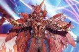 Masked Singer phoenix