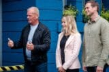 Holmes Family Effect Mike Holmes