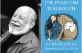 Norton Juster The Phantom Tollbooth