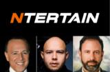 Ntertain Tommy Mottola Lex Borrero Rand Media Partners