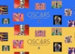 Oscars posters