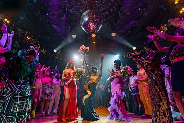 'Pose': Here's Why They Decided to End the Show With Season 3.jpg