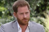 Prince Harry Oprah Interview